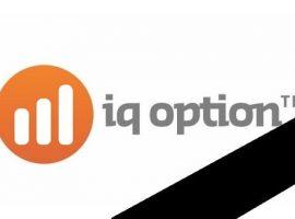 Почему закрыта регистрация новых трейдеров из России на сайте IQ Option?
