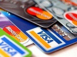 Минимальный депозит в долларах и рублях для пополнения торгового счета Utrader