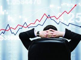 Обзор торговой платформы брокера бинарных опционов Utrader