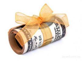 Бонус на 20 бесплатных сделок от брокера Биномо