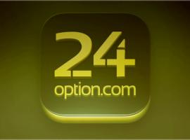 Отзывы о работе брокера бинарных опционов 24 Option: развод или нет?