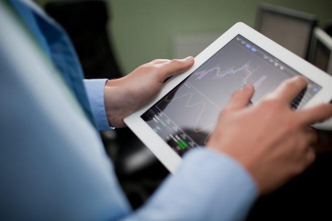 Как торговать бинарными опционами в какое время торговать бинарными опционами