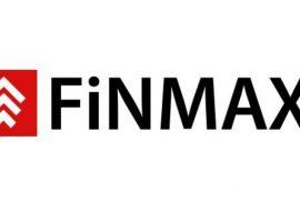 Обзор официального сайта брокера Финмакс