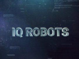 Робот для бинарных опционов IQ Option: автоматизация торговли на финансовом рынке