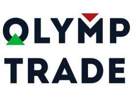 Обзор официального сайта брокера ОлимпТрейд