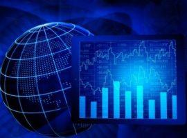 Особенности торговли бинарными опционами у брокера Олимп Трейд