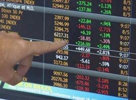 Как правильно торговать бинарными опционами на Олимп Трейд