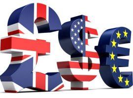Как изменить валюту торгового счета на платформе брокера Олимп Трейд