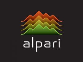Регистрация, вход и использование личного кабинета на платформе брокера Альпари