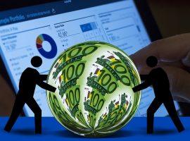 Обзор платформы для торговли бинарными опционами от брокера Альпари