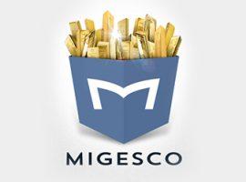 Обзор официального сайта брокера Миджеско
