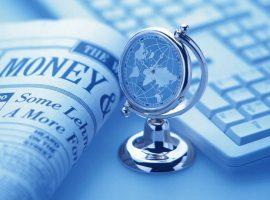 Отзывы клиентов о брокере бинарных опционов Migesco