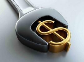 Как открыть демо-счет у Expert Option без регистрации на сайте