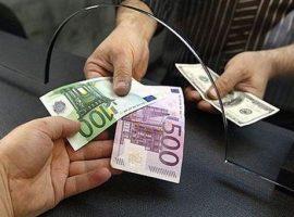 Как реально вывести выигранные деньги с Expert Option