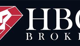 Обзор официального сайта брокера HBC Broker
