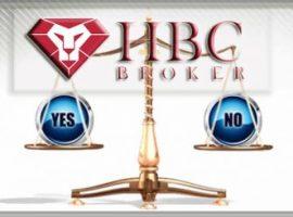 Отзывы о брокере HBC Broker — можно ли работать и стоит ли вкладывать деньги