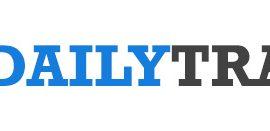 Обзор официального сайта брокера Daily Trades