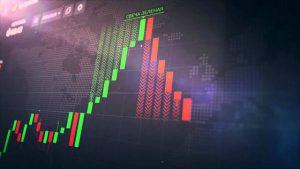 Индикатор для бинарных опционов скачать бесплатно-17