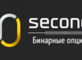 Обзор официального сайта брокера 60 Секунд