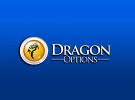 Обзор официального сайта брокера Dragon Options
