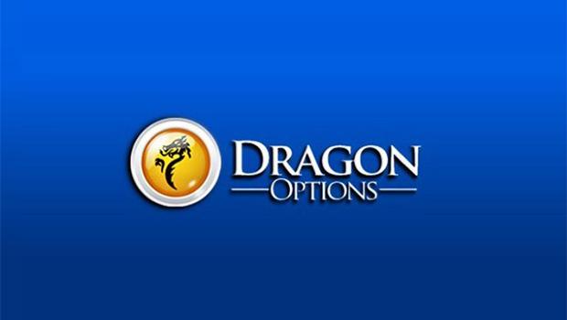 Брокер Dragon Options - сайт binary.dragonoptions.com, бинарные опционы и  отзывы о компании