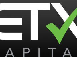 Обзор официального сайта брокера ETX Capital