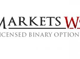 Обзор официального сайта брокера MarketsWorld