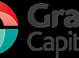 Обзор официального сайта брокера Grand Capital