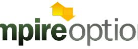 Обзор официального сайта брокера EmpireOption