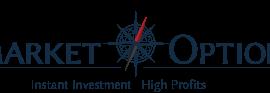Обзор официального сайта брокера MarketOptions