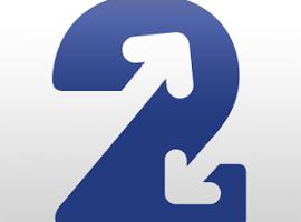Обзор официального сайта брокера 2 Options