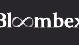 Обзор официального сайта брокера Bloombex Options