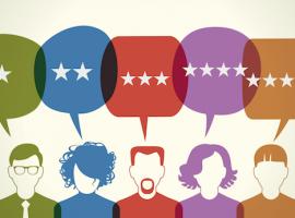 Отзывы клиентов о брокере бинарных опционов Бинекс