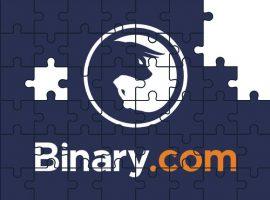 Обзор официального сайта брокера Binary.com