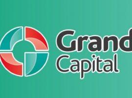 Отзывы пользователей о брокере Grand Capital