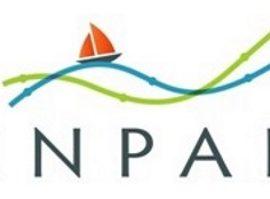 Обзор официального сайта брокера Finpari