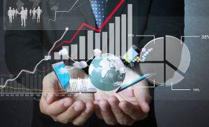 Березовский статья как заработать большие деньги-16