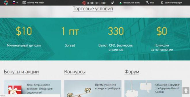 indikatori-dlya-m1-binarnie-optsioni-19