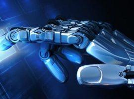 Робот автоматической торговли бинарными опционами U-Bot