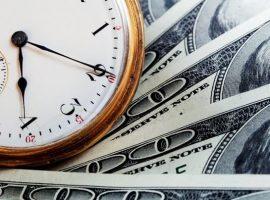 Лучшее время для успешной торговли бинарными опционами