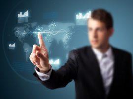 Возможна ли торговля бинарными опционами на реальные деньги без вложений собственных средств