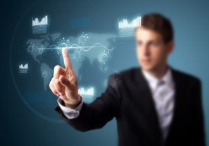 Торговля на бинарных опционах без вложений на реальные деньги demo на бинарных опционах