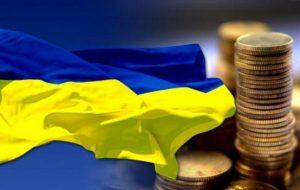 Бинарные опционы в украине nadex binary options review