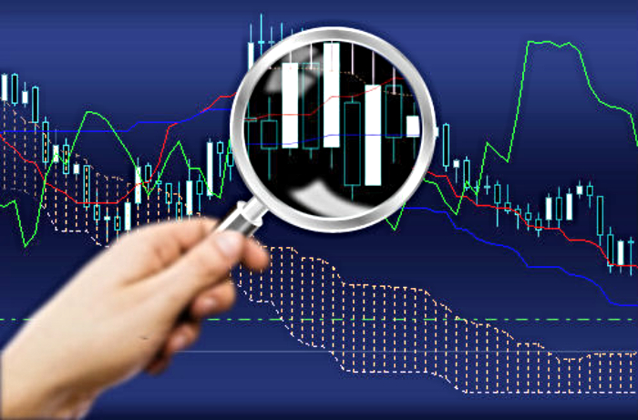 Заработок на бирже криптовалют-4
