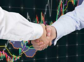 Как выбрать лучшую платформу для торговли бинарными опционами