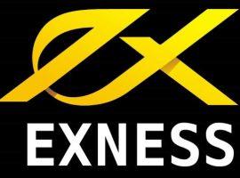 Exness_logo