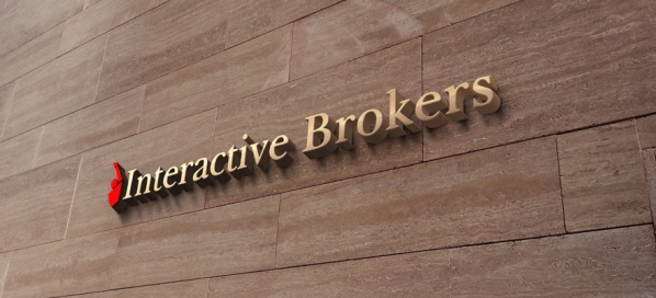 Interactive-Brokers-Wall