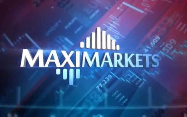 MaxiMarkets_picture
