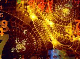 «Магия чисел» от Binomo покорила сердца трейдеров