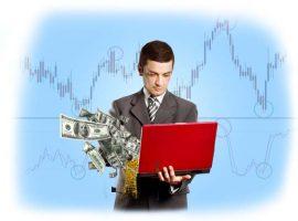 Что такое технический анализ для бинарных опционов